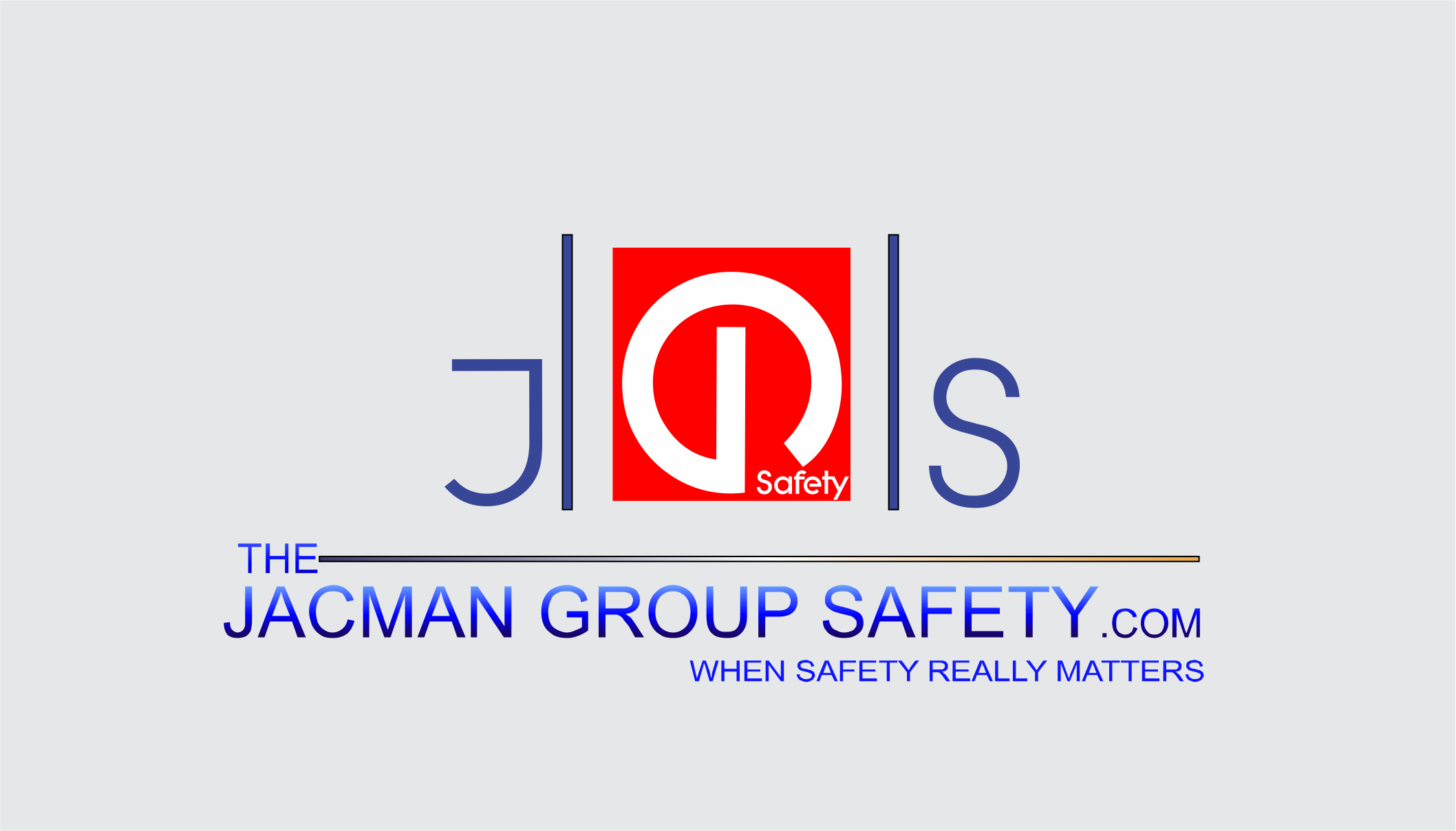 Logo Design by Private User - Entry No. 107 in the Logo Design Contest The Jacman Group Logo Design.