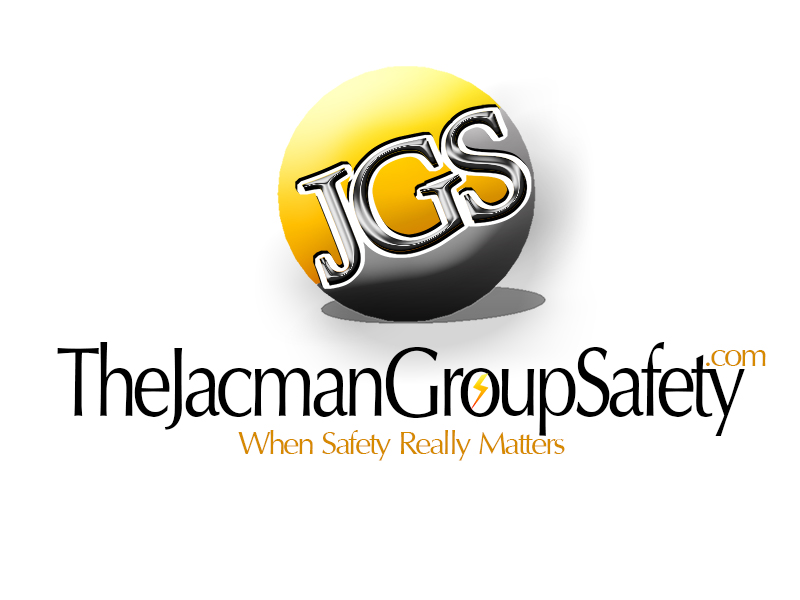 Logo Design by Mythos Designs - Entry No. 111 in the Logo Design Contest The Jacman Group Logo Design.