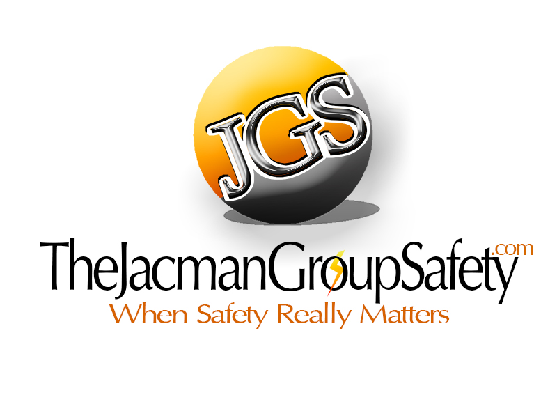 Logo Design by Mythos Designs - Entry No. 130 in the Logo Design Contest The Jacman Group Logo Design.