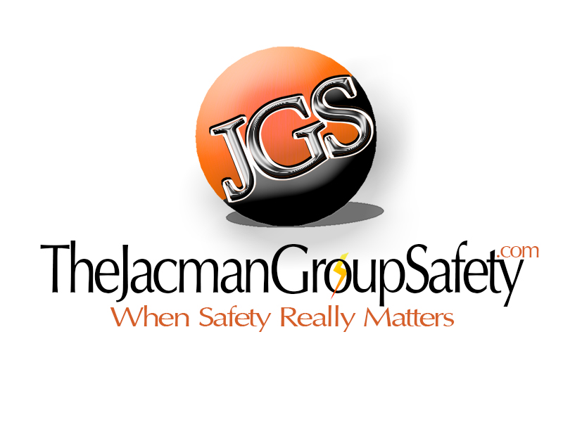 Logo Design by Mythos Designs - Entry No. 132 in the Logo Design Contest The Jacman Group Logo Design.