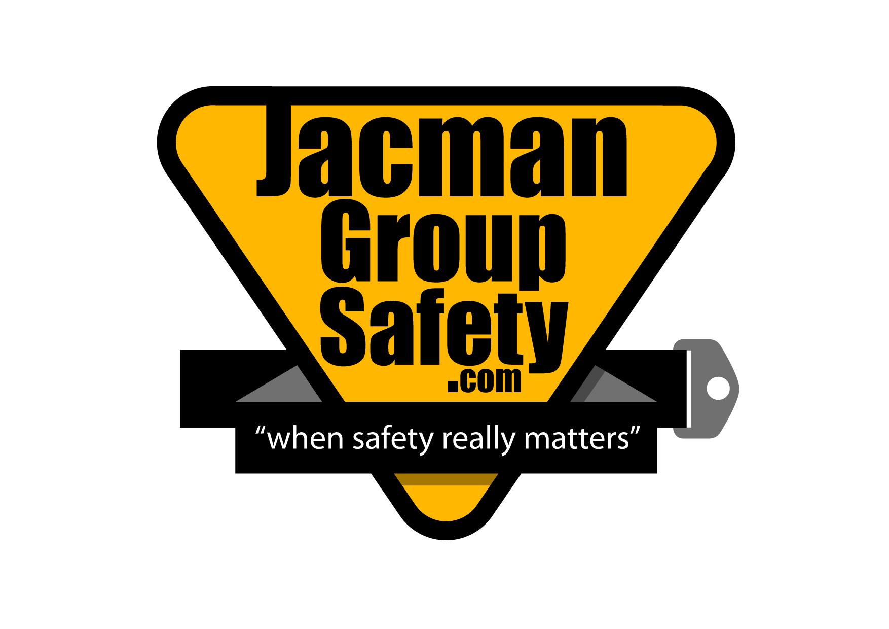 Logo Design by Wilfredo Mendoza - Entry No. 137 in the Logo Design Contest The Jacman Group Logo Design.