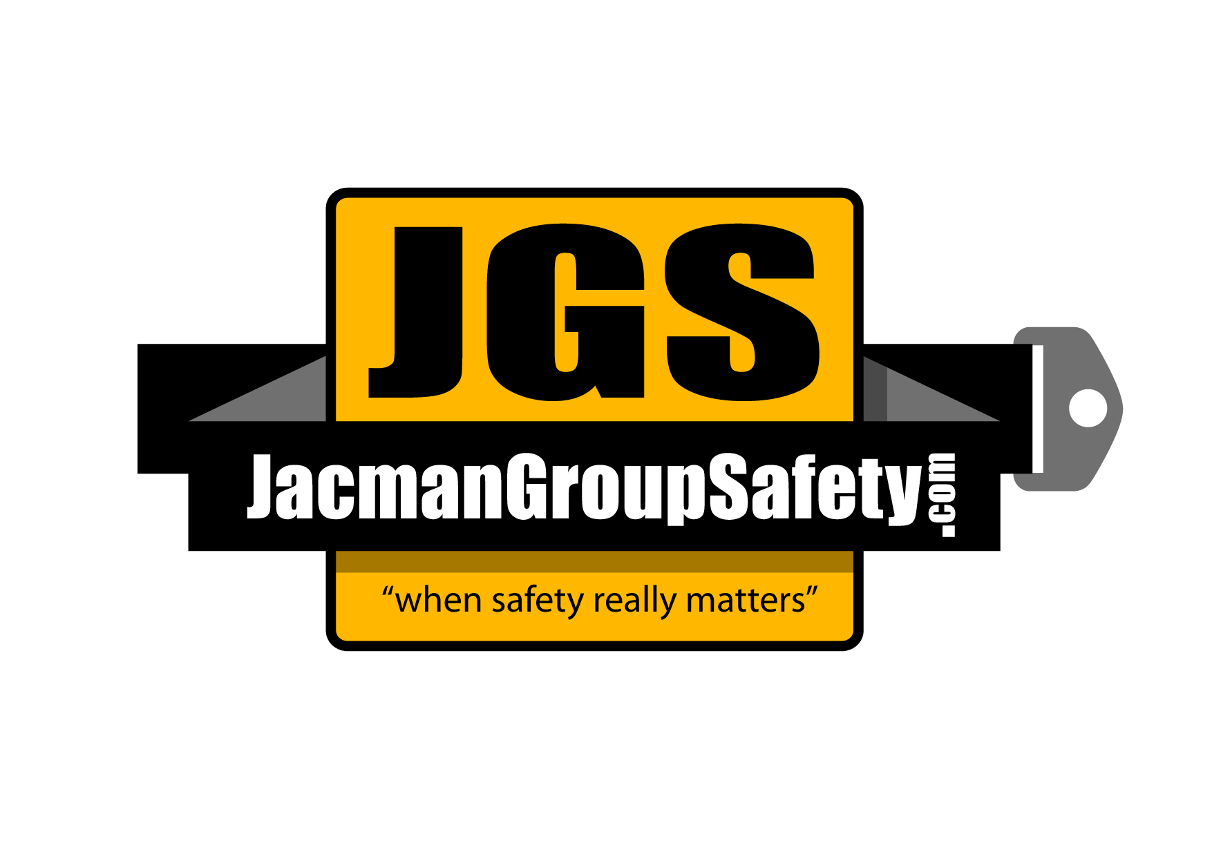 Logo Design by Wilfredo Mendoza - Entry No. 138 in the Logo Design Contest The Jacman Group Logo Design.