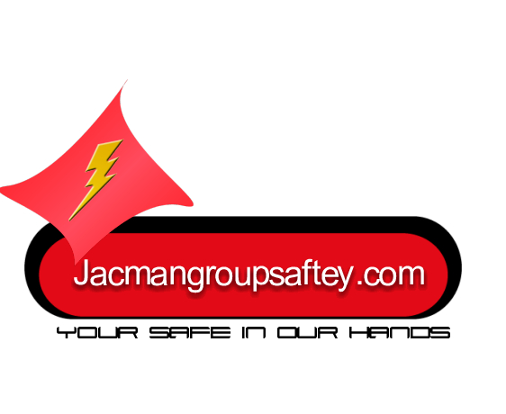 Logo Design by Barry Hodkinson - Entry No. 142 in the Logo Design Contest The Jacman Group Logo Design.