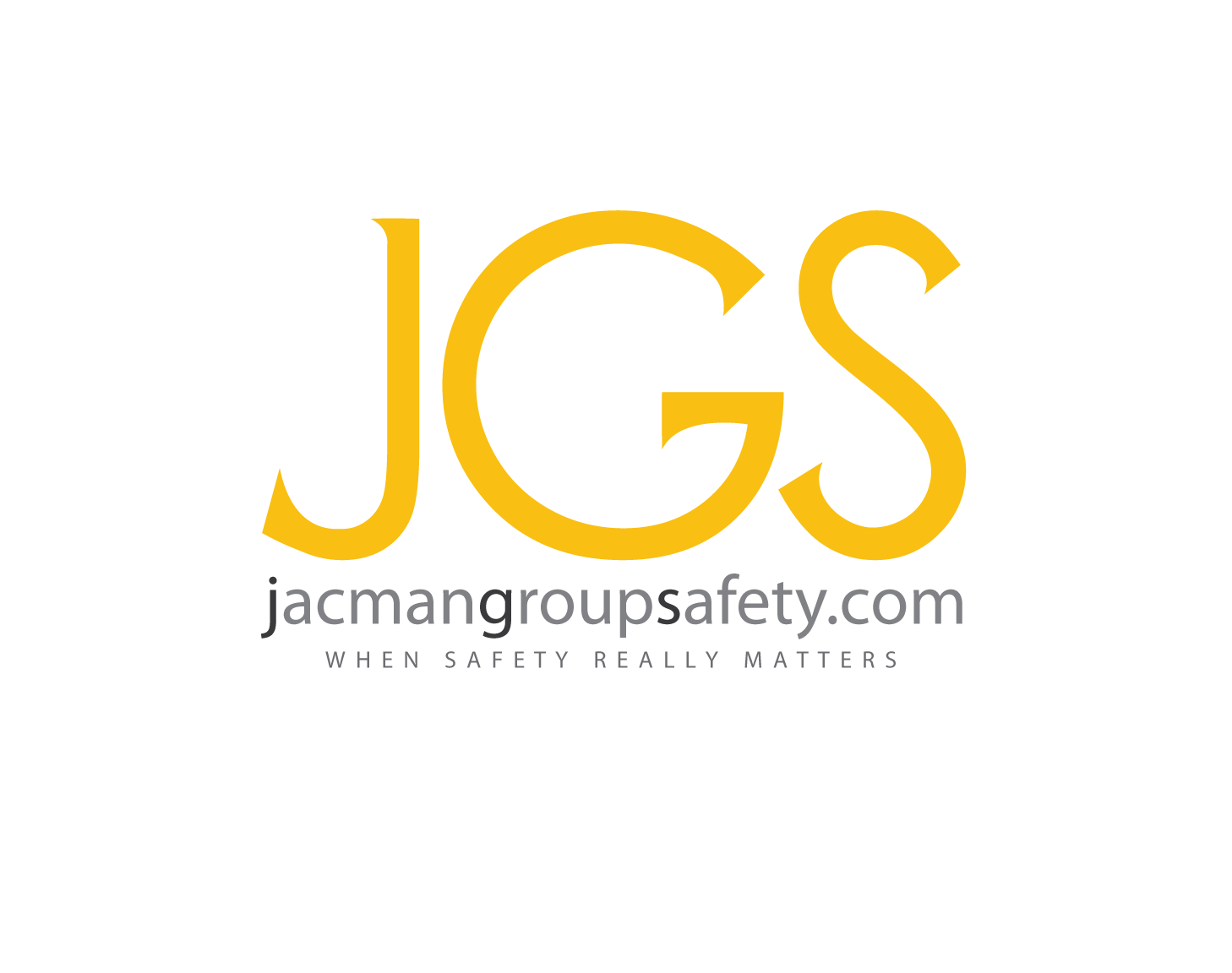 Logo Design by Roy Ferre - Entry No. 148 in the Logo Design Contest The Jacman Group Logo Design.