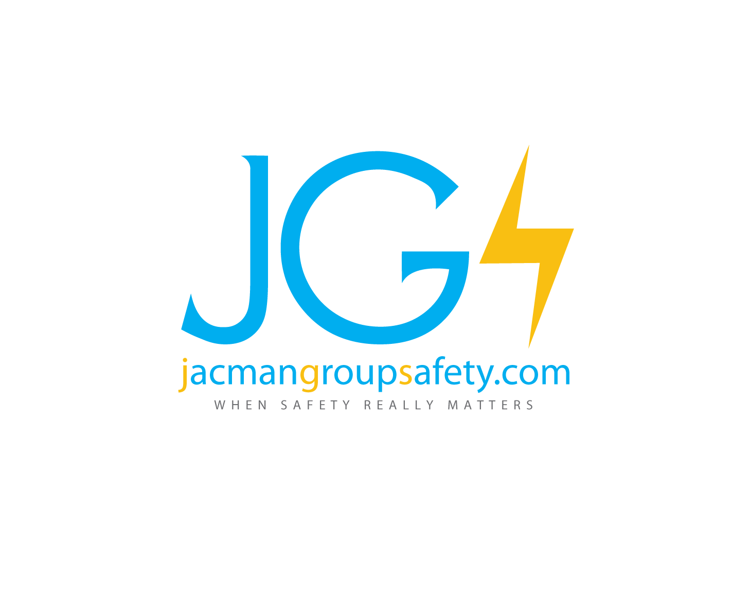 Logo Design by Roy Ferre - Entry No. 150 in the Logo Design Contest The Jacman Group Logo Design.