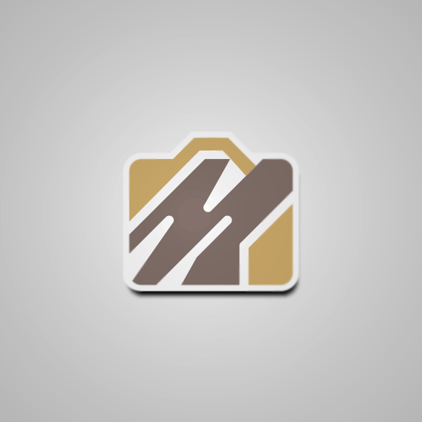 Logo Design by Private User - Entry No. 75 in the Logo Design Contest New Logo Design for ZEN Portfolios.