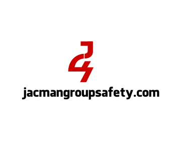 Logo Design by Rudy - Entry No. 154 in the Logo Design Contest The Jacman Group Logo Design.
