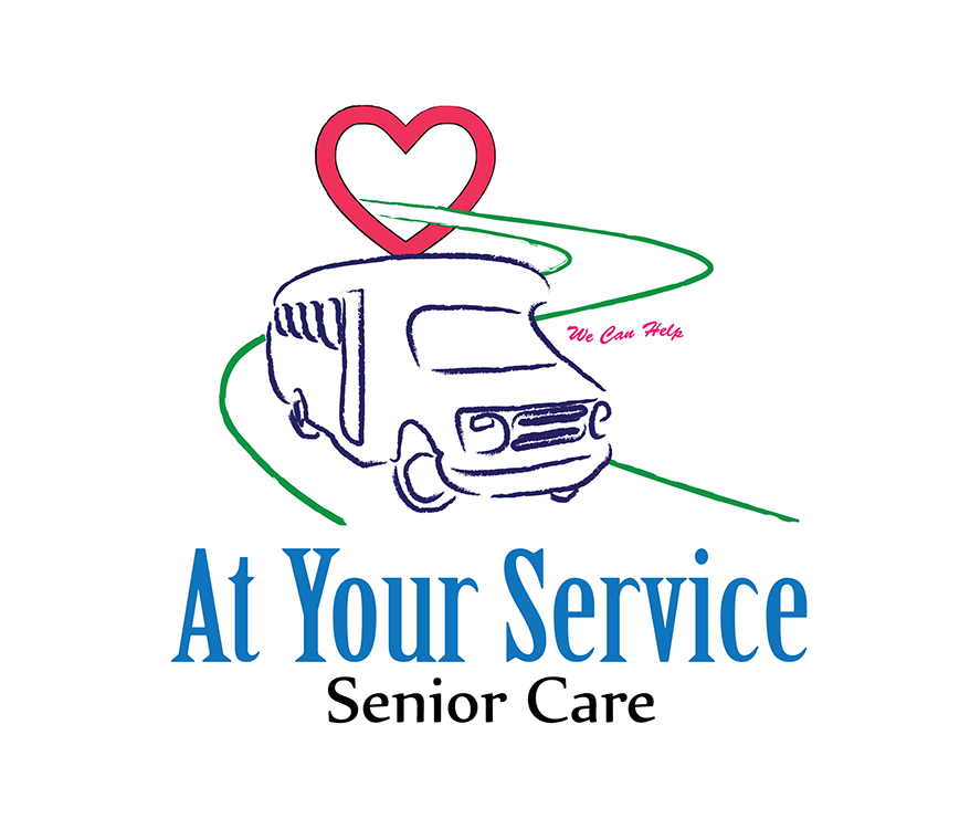 Logo Design by robken0174 - Entry No. 1 in the Logo Design Contest Care To Go Services.