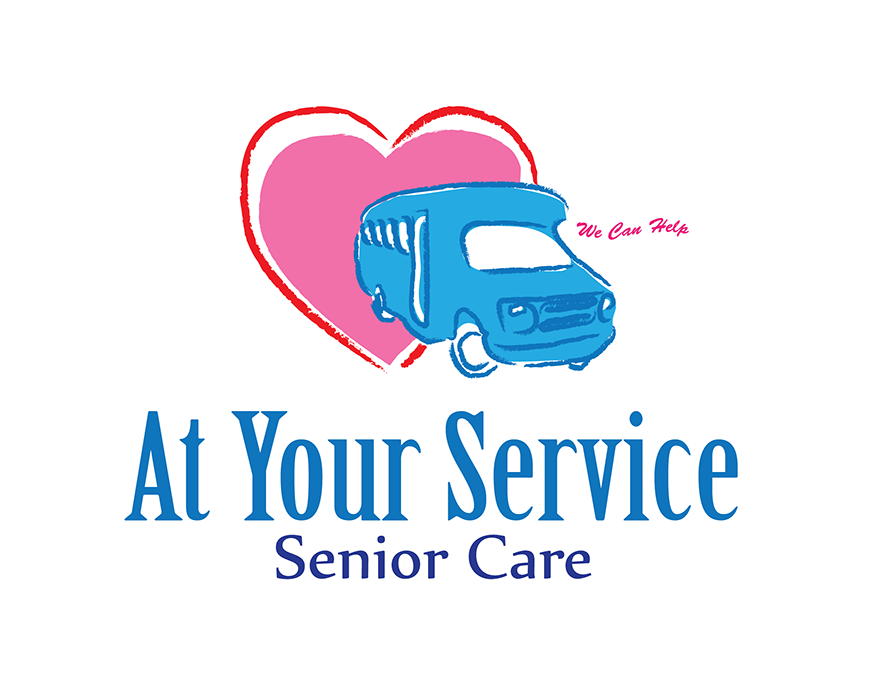 Logo Design by robken0174 - Entry No. 2 in the Logo Design Contest Care To Go Services.