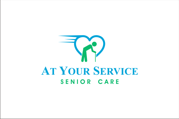 Logo Design by RAYS - Entry No. 3 in the Logo Design Contest Care To Go Services.