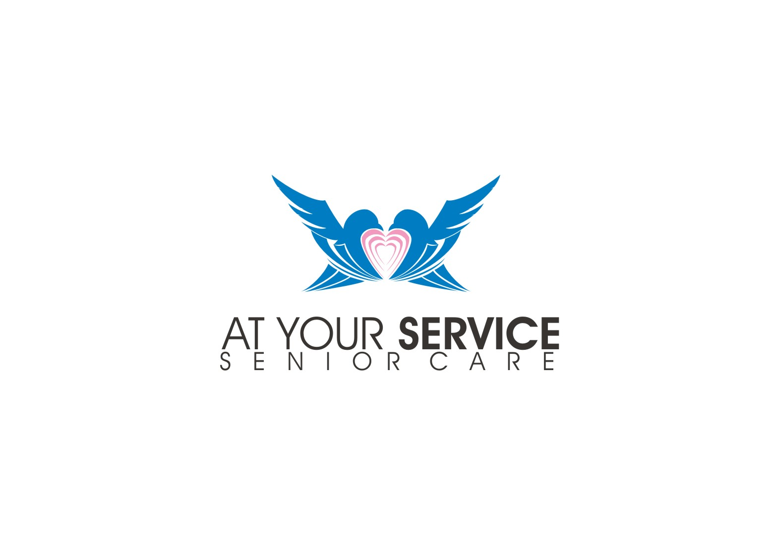 Logo Design by yanxsant - Entry No. 5 in the Logo Design Contest Care To Go Services.