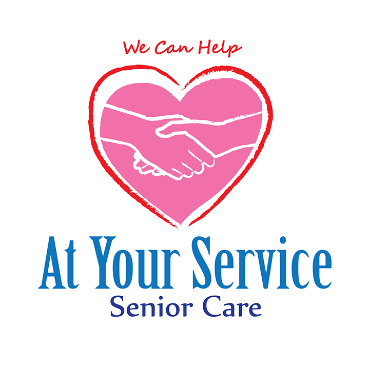 Logo Design by robken0174 - Entry No. 13 in the Logo Design Contest Care To Go Services.