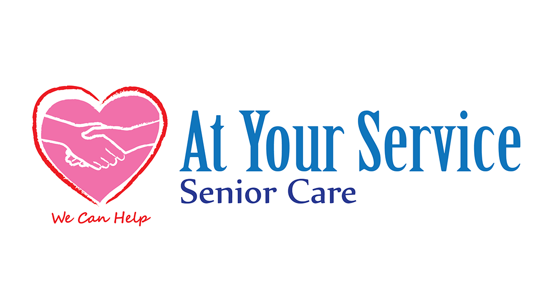 Logo Design by robken0174 - Entry No. 14 in the Logo Design Contest Care To Go Services.
