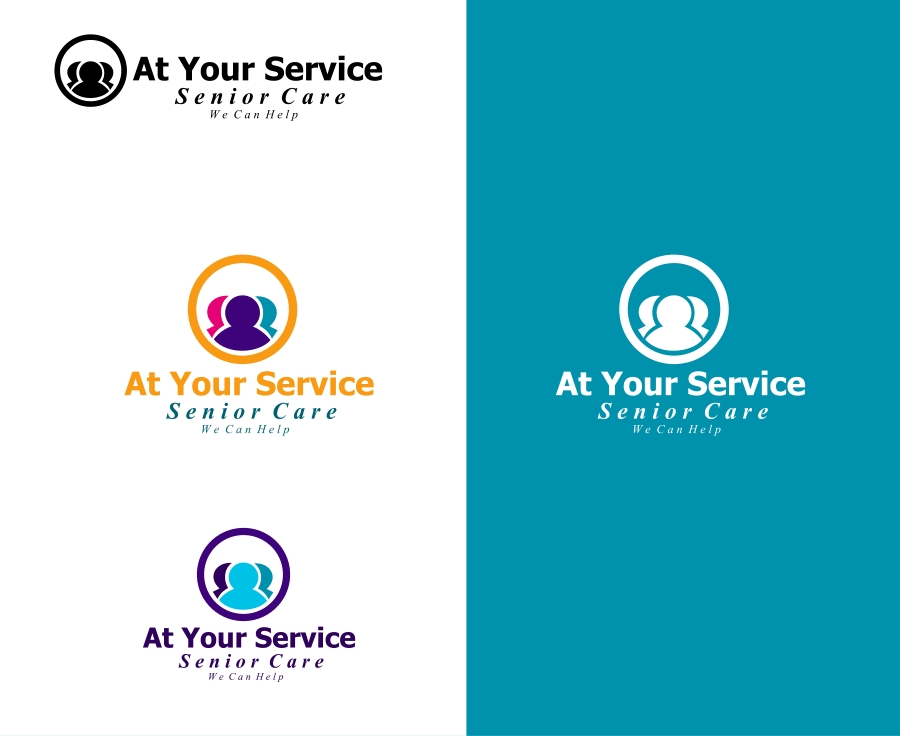 Logo Design by Private User - Entry No. 20 in the Logo Design Contest Care To Go Services.