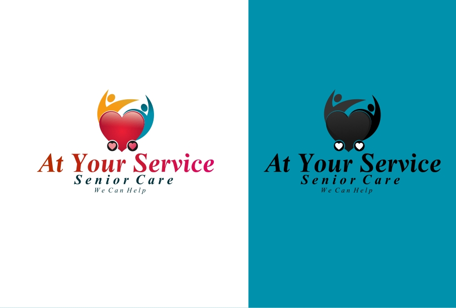 Logo Design by Private User - Entry No. 22 in the Logo Design Contest Care To Go Services.