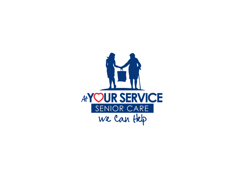 Logo Design by Severiano Fernandes - Entry No. 26 in the Logo Design Contest Care To Go Services.