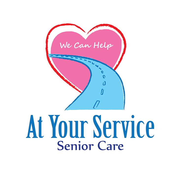 Logo Design by robken0174 - Entry No. 27 in the Logo Design Contest Care To Go Services.