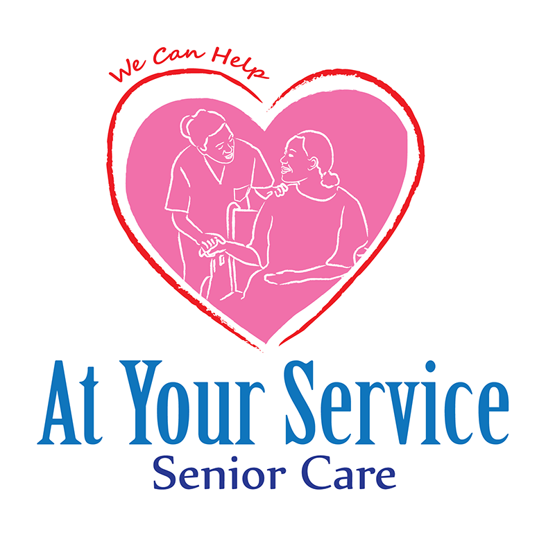 Logo Design by robken0174 - Entry No. 28 in the Logo Design Contest Care To Go Services.