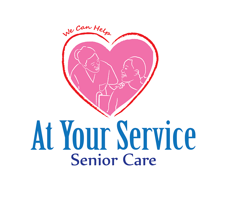 Logo Design by robken0174 - Entry No. 29 in the Logo Design Contest Care To Go Services.
