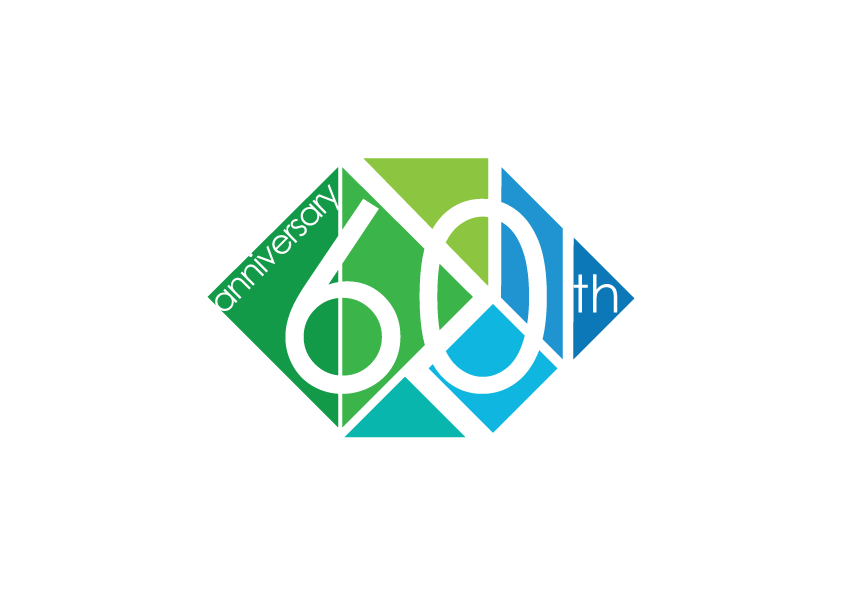 Logo Design by Severiano Fernandes - Entry No. 1 in the Logo Design Contest Unique Logo Design Wanted for Vanderpols Eggs Ltd.