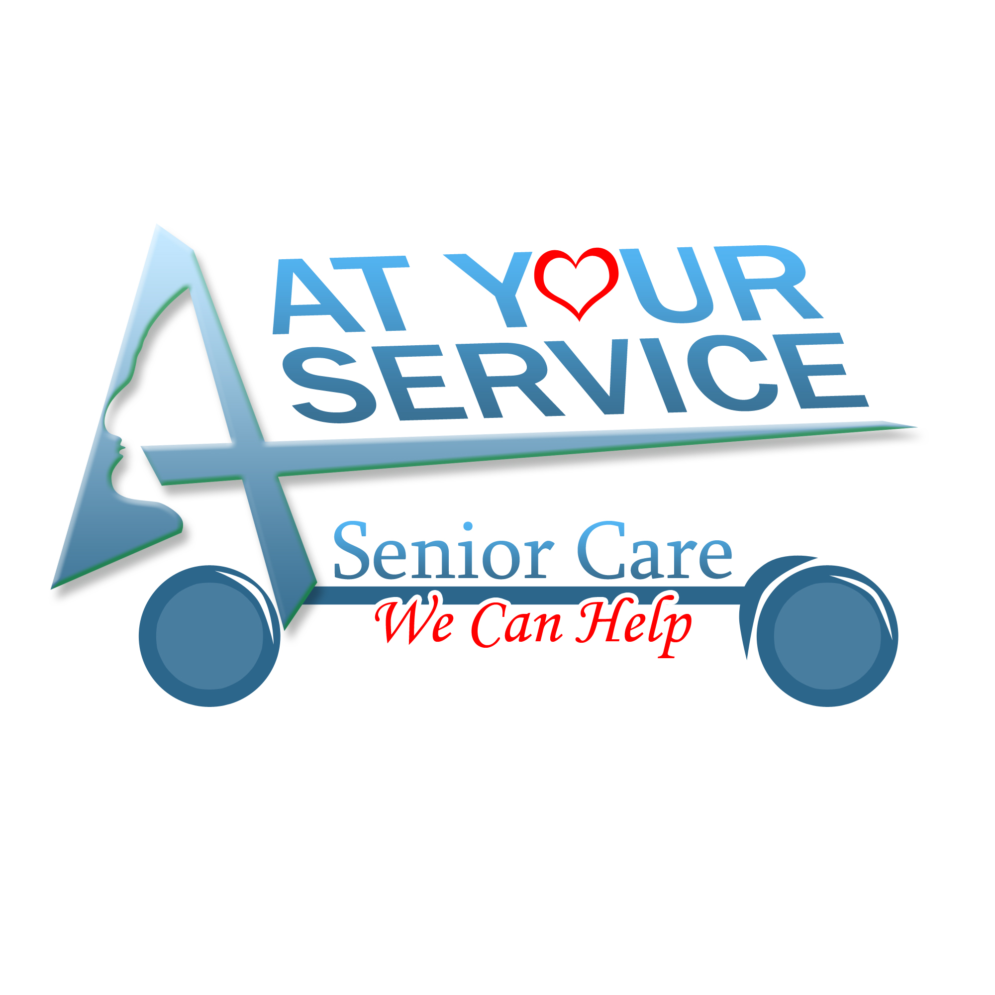 Logo Design by Ervin Beñez - Entry No. 34 in the Logo Design Contest Care To Go Services.