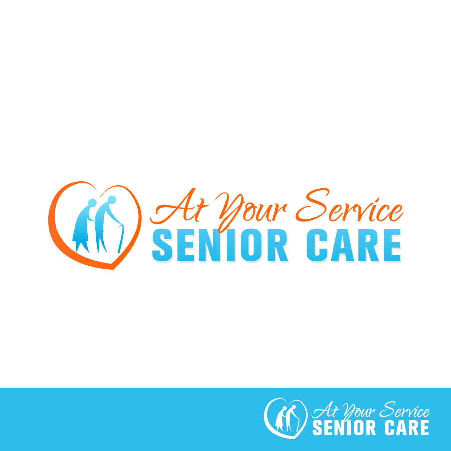 Logo Design by Edward Goodwin - Entry No. 38 in the Logo Design Contest Care To Go Services.