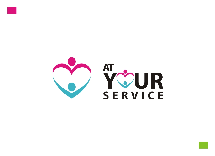 Logo Design by Private User - Entry No. 39 in the Logo Design Contest Care To Go Services.