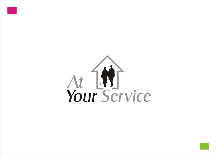 Logo Design by Private User - Entry No. 41 in the Logo Design Contest Care To Go Services.