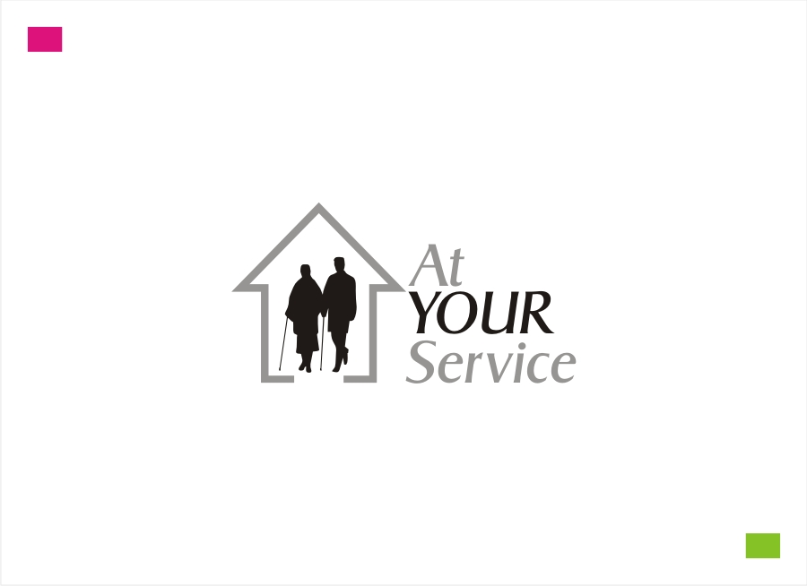 Logo Design by Private User - Entry No. 42 in the Logo Design Contest Care To Go Services.
