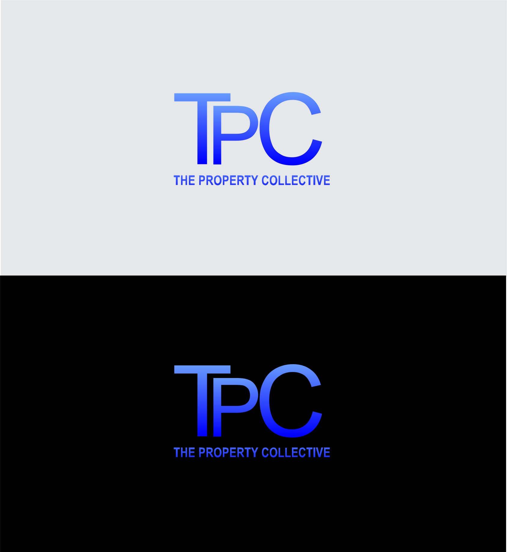 Logo Design by Private User - Entry No. 6 in the Logo Design Contest Unique Logo Design Wanted for TPC.
