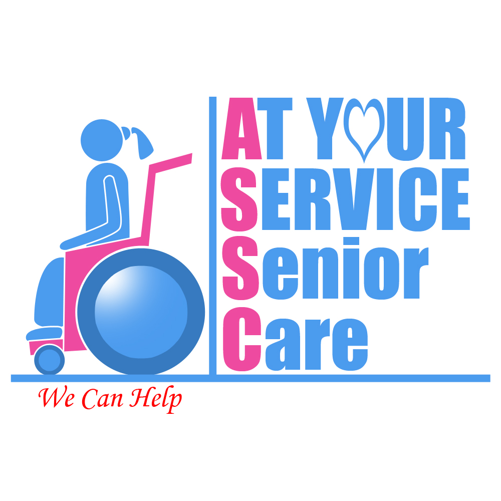 Logo Design by Ervin Beñez - Entry No. 43 in the Logo Design Contest Care To Go Services.