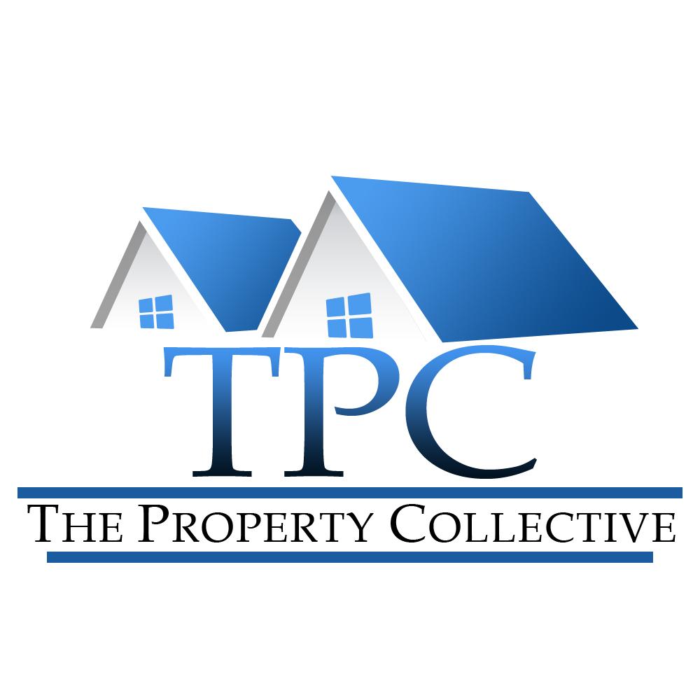 Logo Design by Ervin Beñez - Entry No. 30 in the Logo Design Contest Unique Logo Design Wanted for TPC.