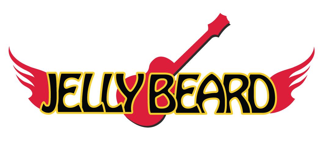 Logo Design by Private User - Entry No. 65 in the Logo Design Contest jellybeard Logo Design.