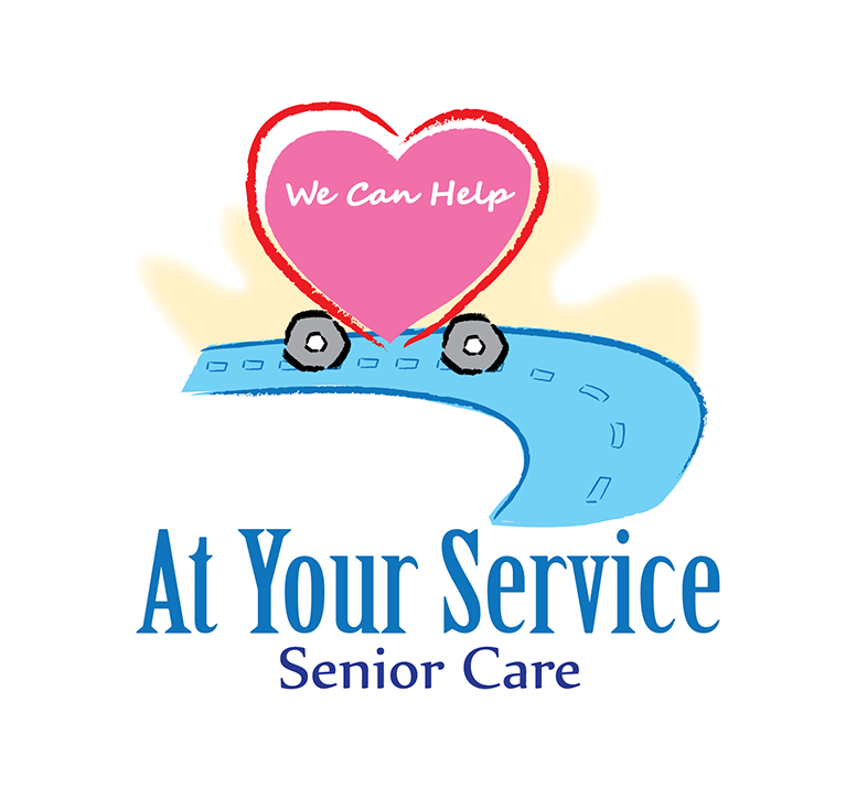 Logo Design by robken0174 - Entry No. 45 in the Logo Design Contest Care To Go Services.