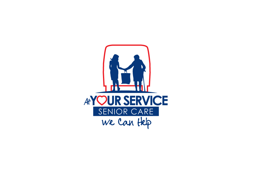 Logo Design by Severiano Fernandes - Entry No. 46 in the Logo Design Contest Care To Go Services.
