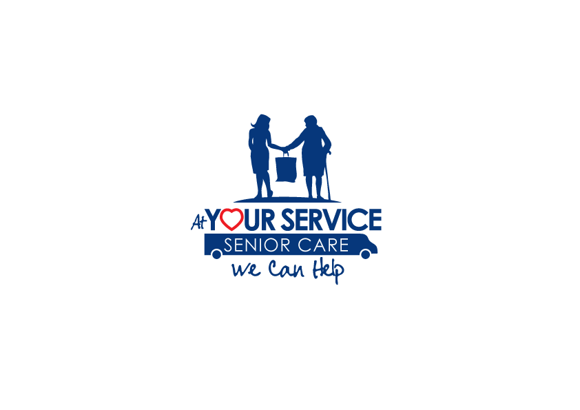 Logo Design by Severiano Fernandes - Entry No. 47 in the Logo Design Contest Care To Go Services.