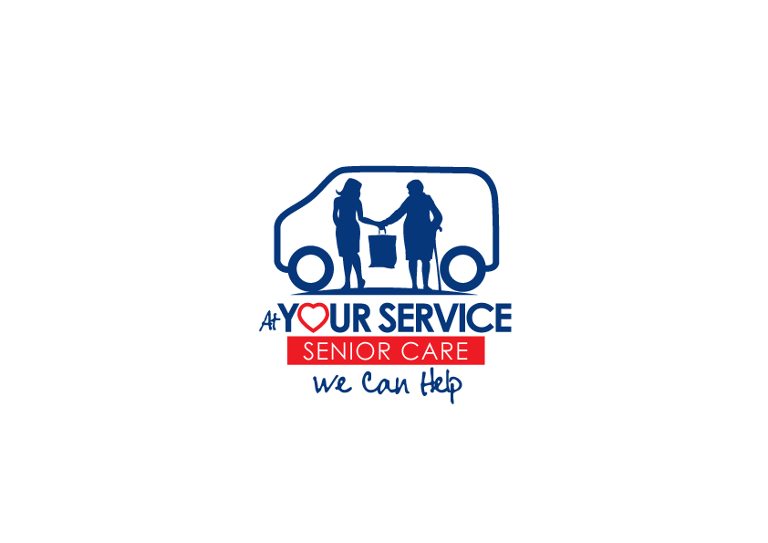 Logo Design by Severiano Fernandes - Entry No. 49 in the Logo Design Contest Care To Go Services.