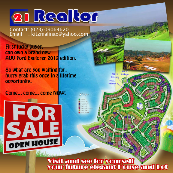 Custom Design by Kitz Clear - Entry No. 19 in the Custom Design Contest C21 Realtor INFOGRAPHIC.