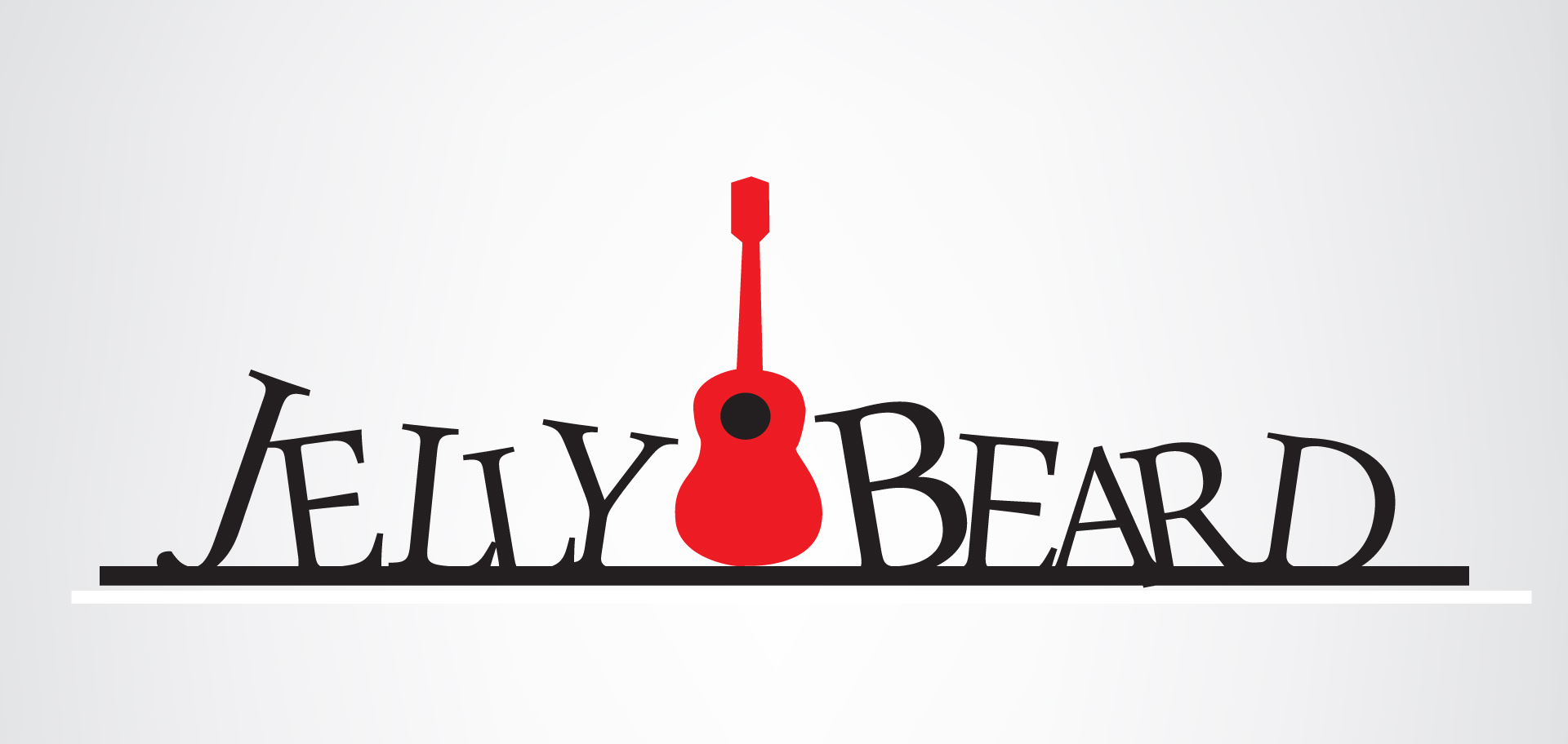 Logo Design by V Anil Yadavv - Entry No. 70 in the Logo Design Contest jellybeard Logo Design.