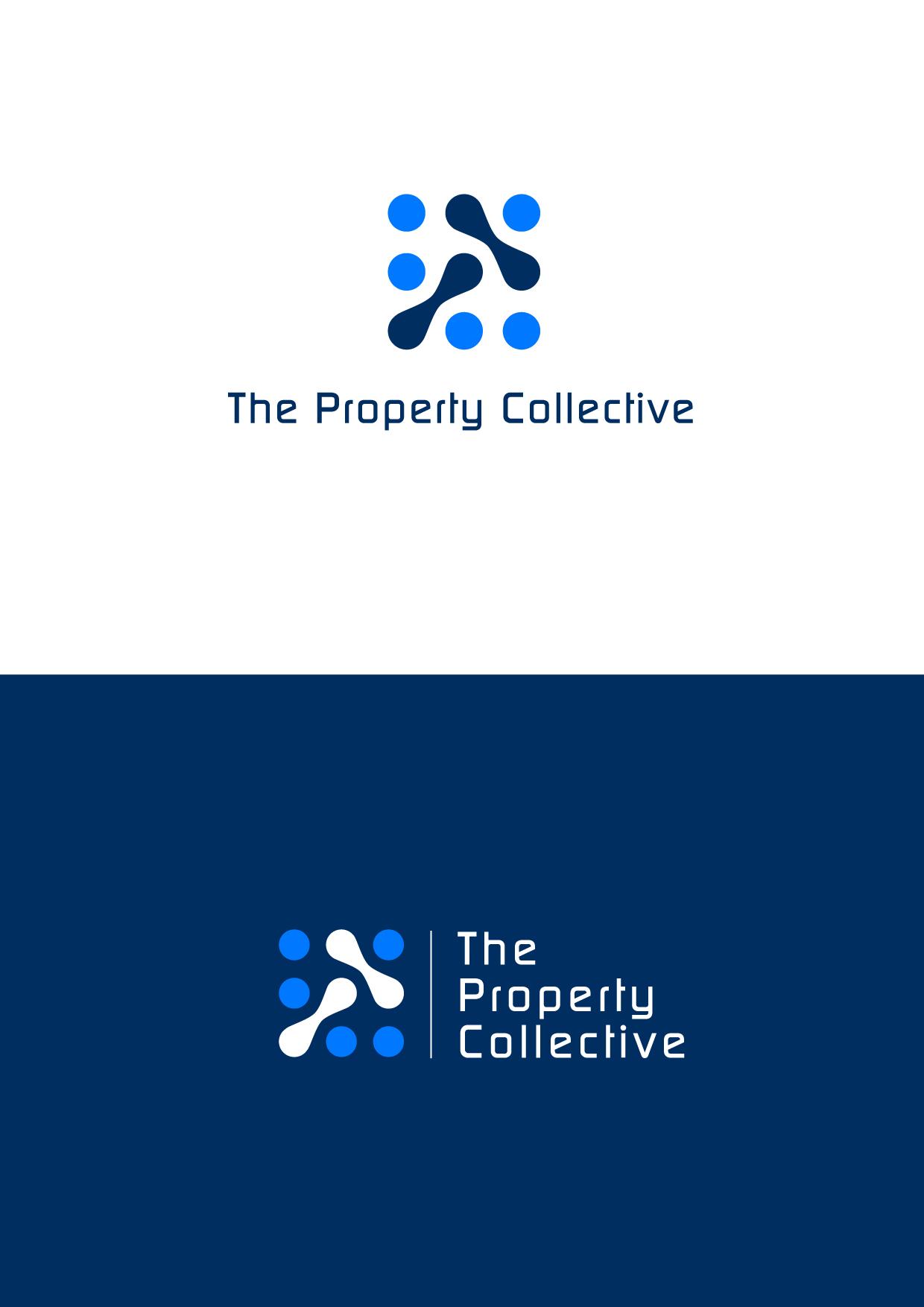 Logo Design by Wilfredo Mendoza - Entry No. 90 in the Logo Design Contest Unique Logo Design Wanted for TPC.
