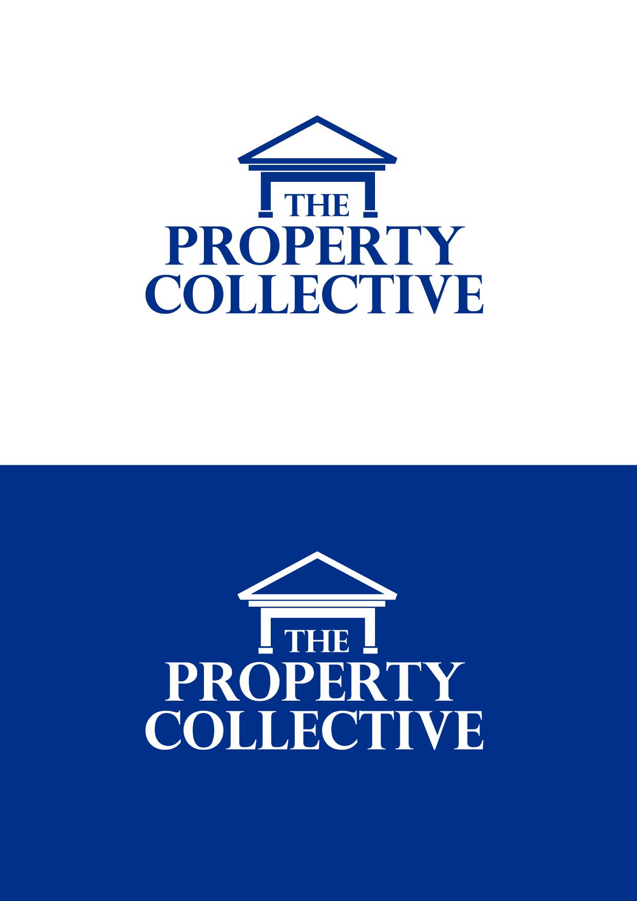 Logo Design by Wilfredo Mendoza - Entry No. 96 in the Logo Design Contest Unique Logo Design Wanted for TPC.