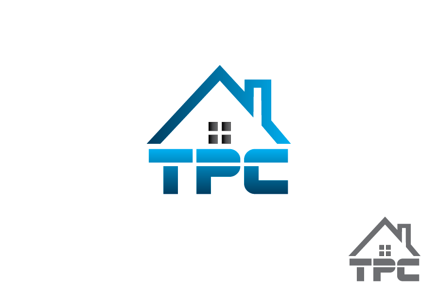 Logo Design by Private User - Entry No. 98 in the Logo Design Contest Unique Logo Design Wanted for TPC.