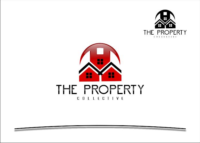 Logo Design by Dedi Mahpudin - Entry No. 102 in the Logo Design Contest Unique Logo Design Wanted for TPC.