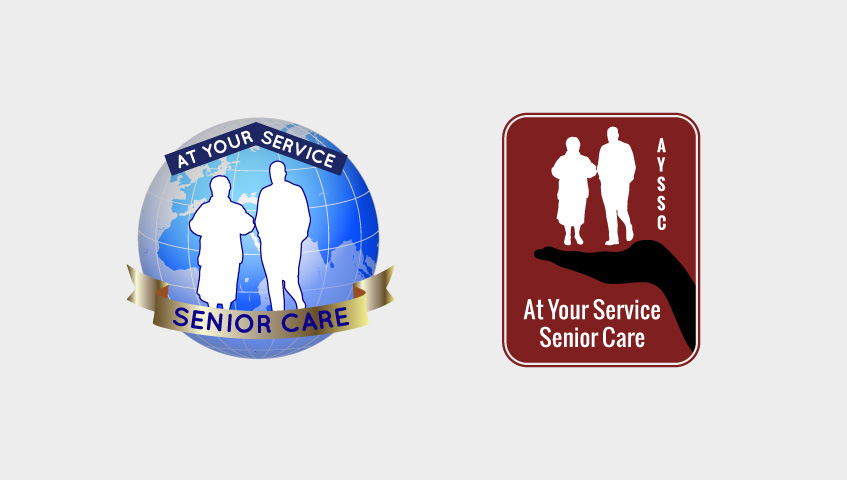 Logo Design by Private User - Entry No. 65 in the Logo Design Contest Care To Go Services.