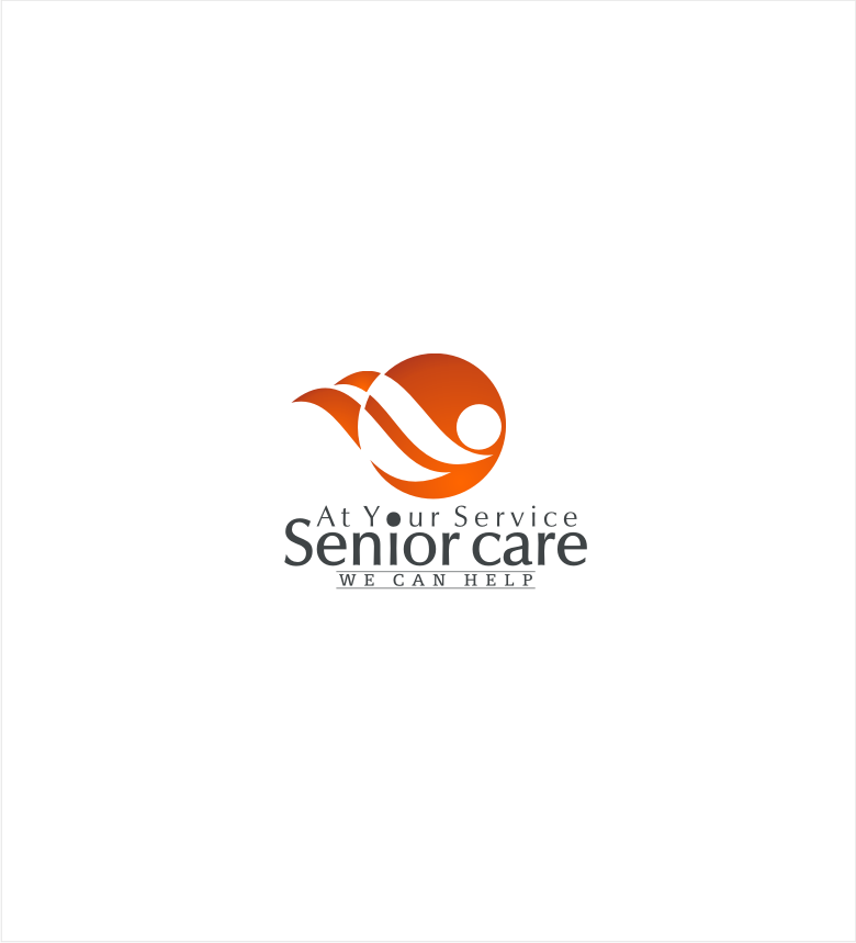 Logo Design by Private User - Entry No. 66 in the Logo Design Contest Care To Go Services.