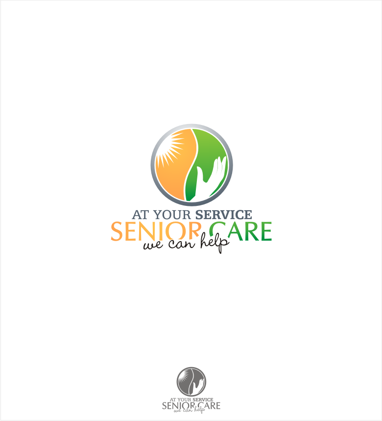 Logo Design by Private User - Entry No. 67 in the Logo Design Contest Care To Go Services.