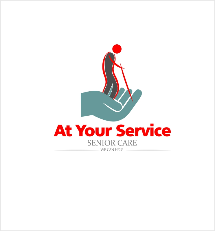 Logo Design by Private User - Entry No. 74 in the Logo Design Contest Care To Go Services.