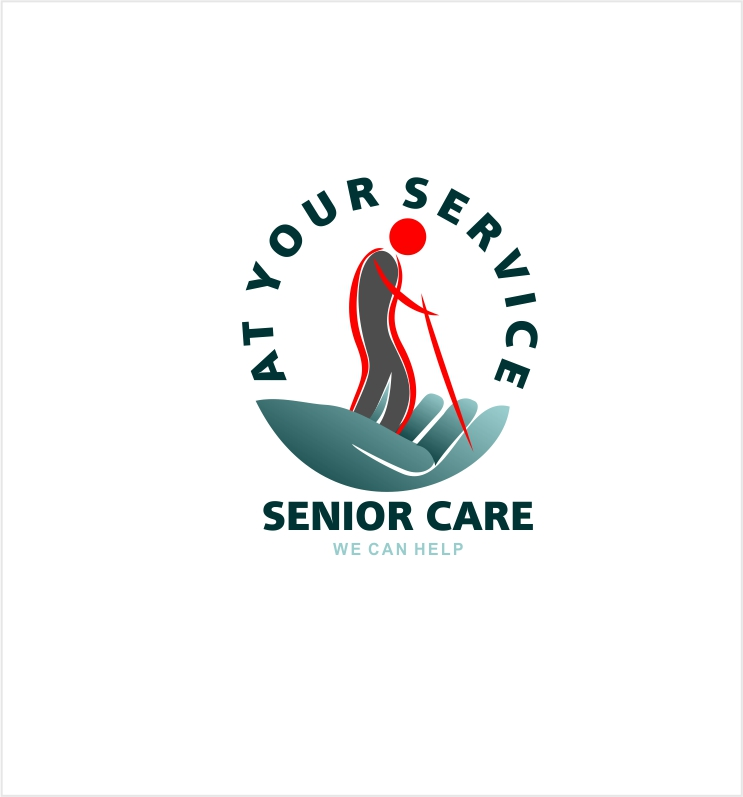 Logo Design by Private User - Entry No. 76 in the Logo Design Contest Care To Go Services.