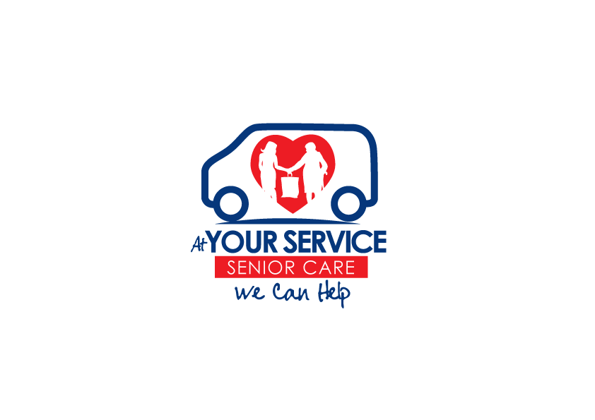 Logo Design by Severiano Fernandes - Entry No. 79 in the Logo Design Contest Care To Go Services.