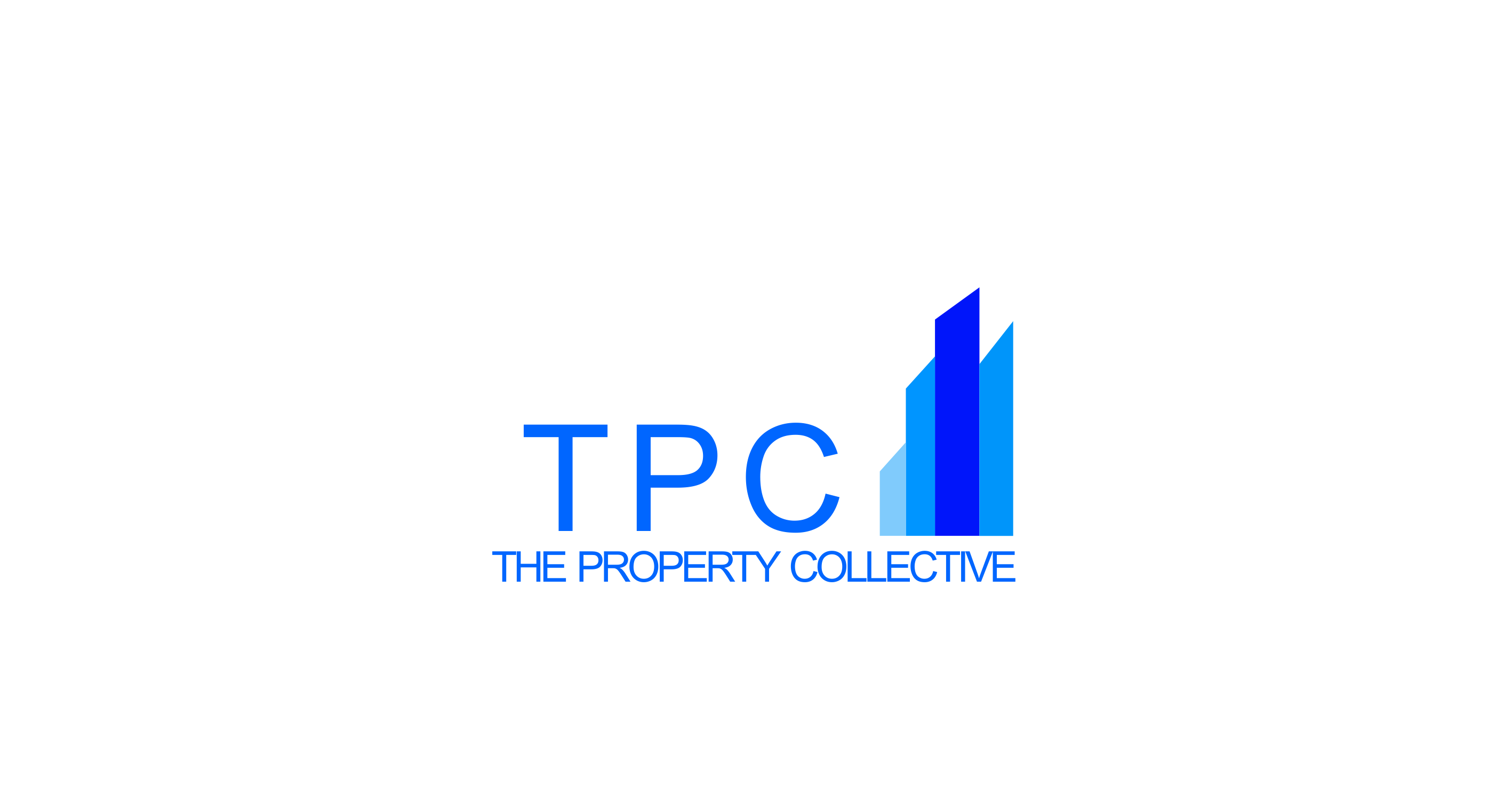 Logo Design by Private User - Entry No. 147 in the Logo Design Contest Unique Logo Design Wanted for TPC.